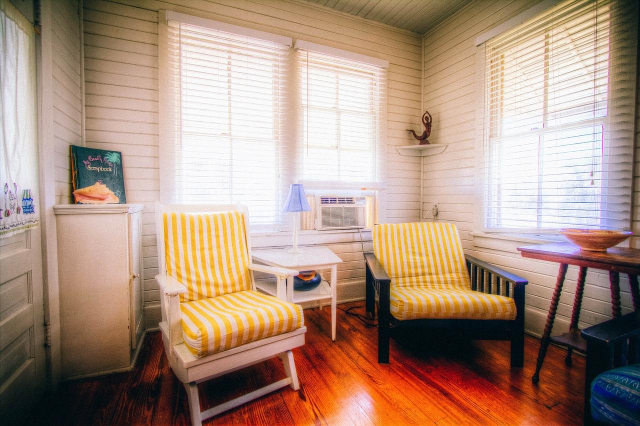 Trouver Un Artisan Menuisier trouver un bon artisan pour poser vos fermetures – 66 fenêtres